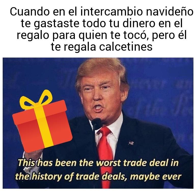 O - meme