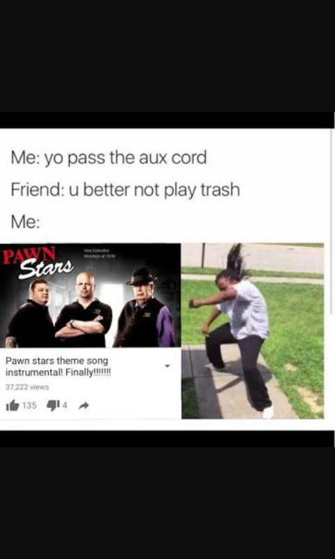 DRAGONSLAYER - meme