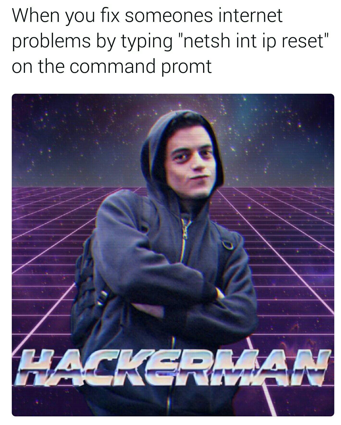 So pro - meme