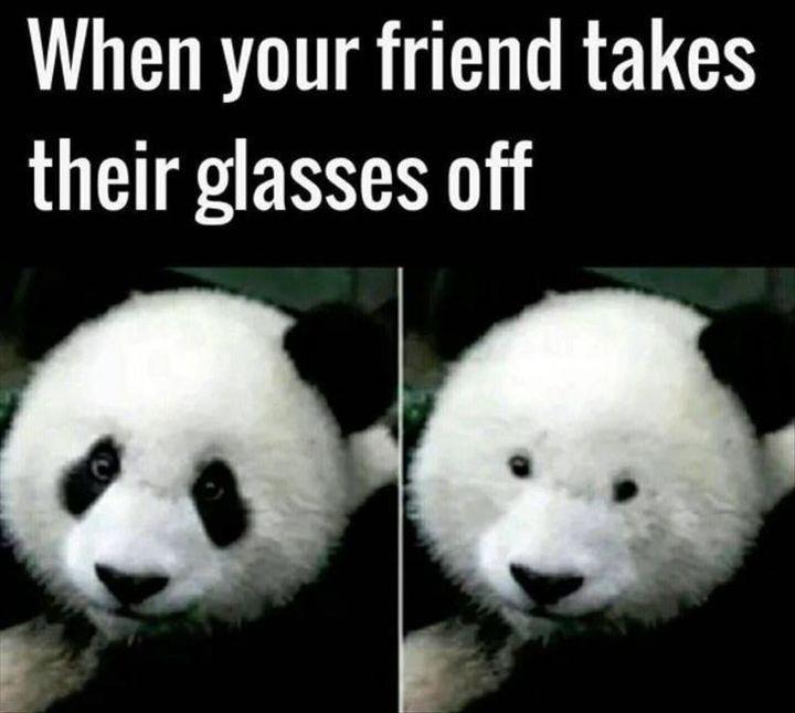 Hahahha - meme