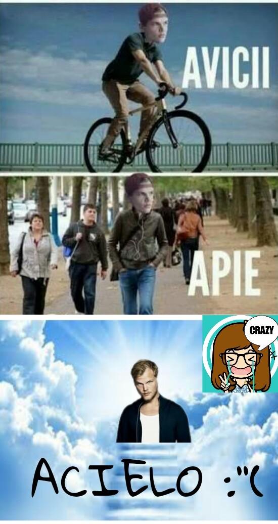 Original (u_u) - meme