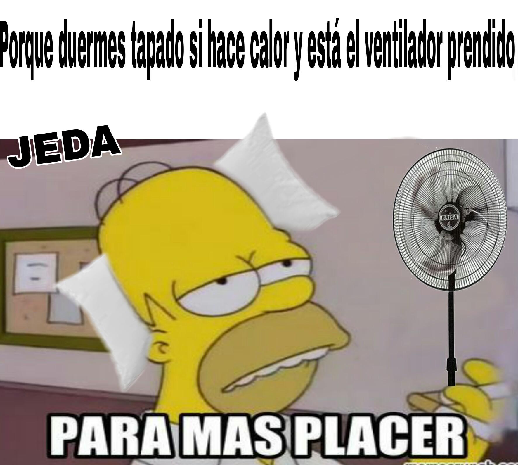 SCP:1324 - meme