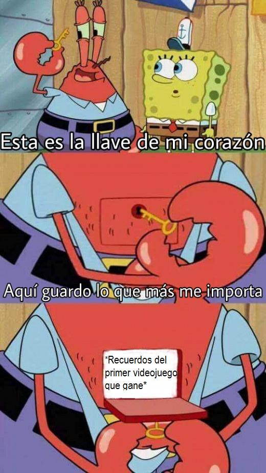 :,) Pokemon Verde Hoja :,) - meme