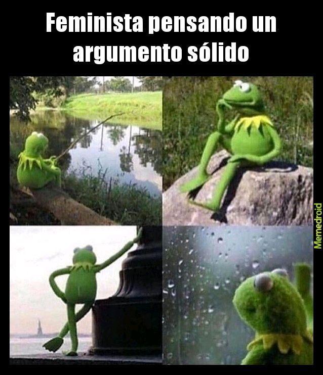 Payaso - meme