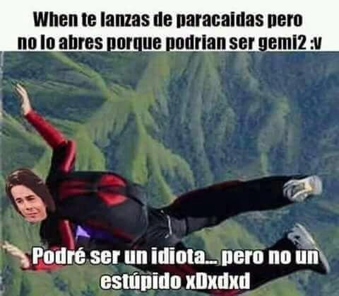 zpenzer la iso again - meme