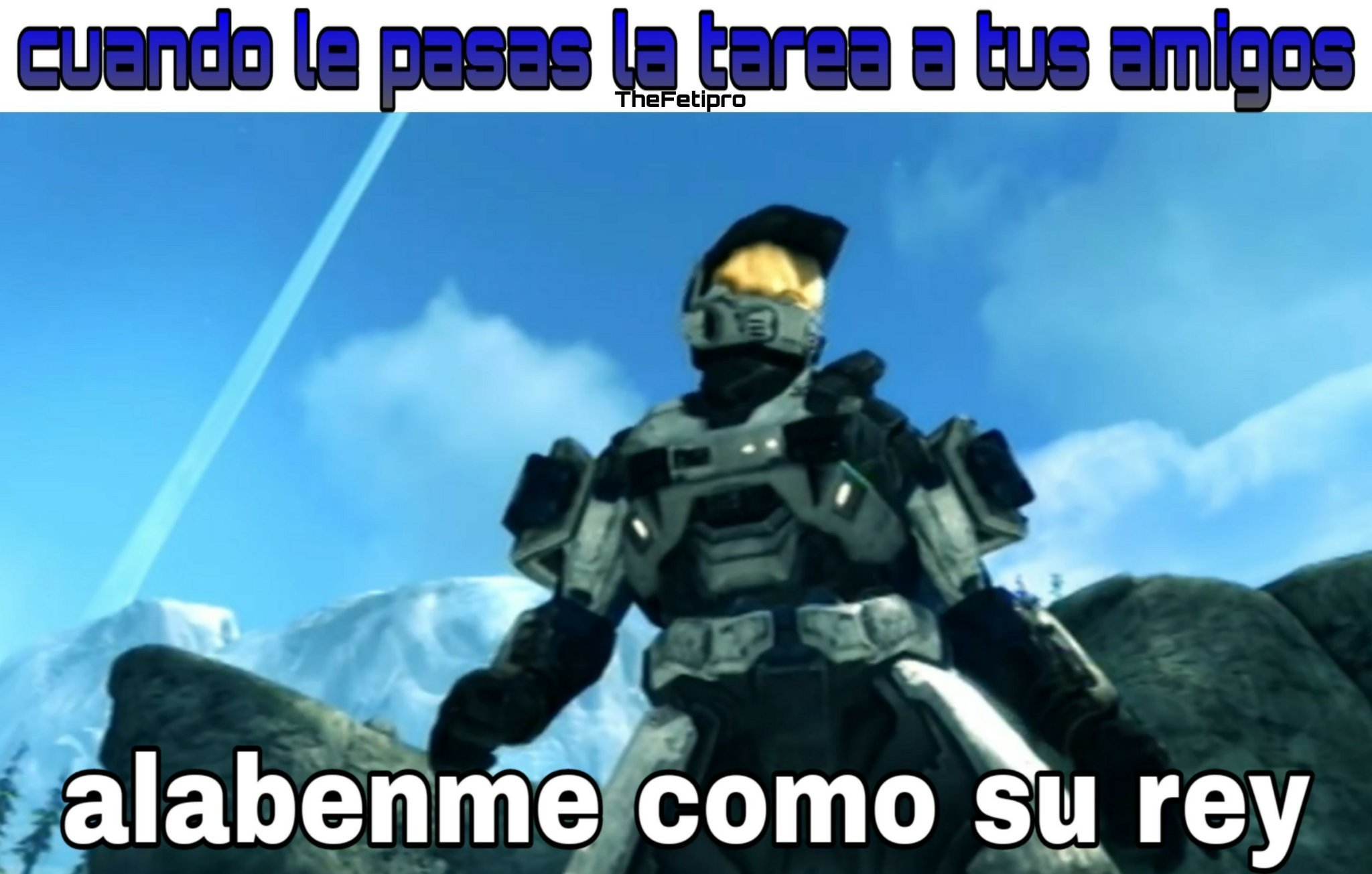 Plantilla free :D - meme