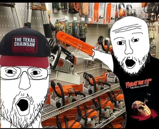 the true crime of America... - meme