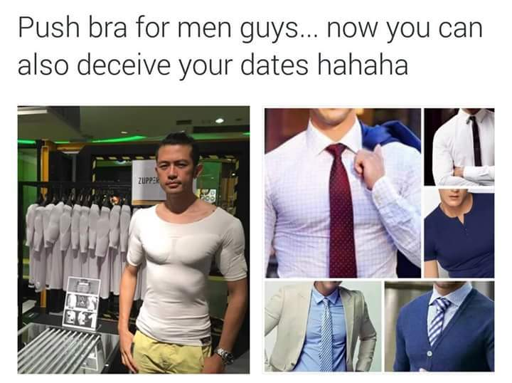Men-1 Women-0 - meme