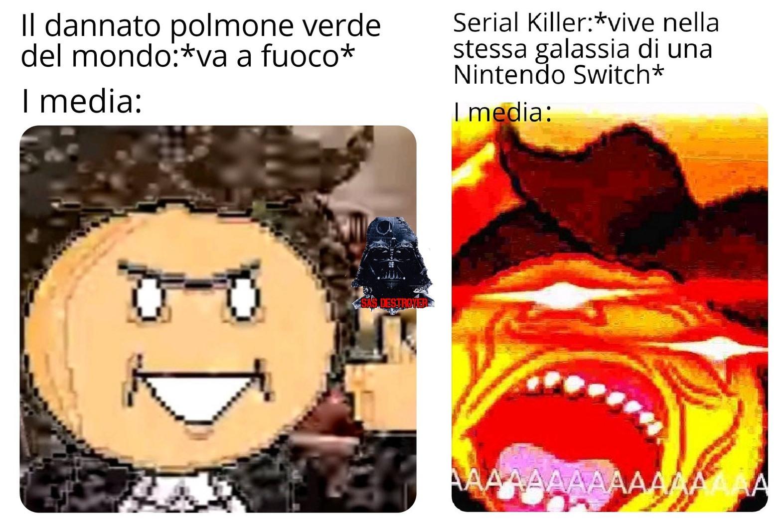Mi piace fare memes usando Baddo?
