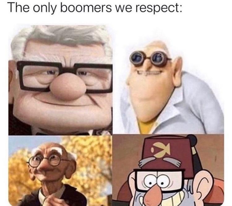 chess grandpa is my favorite - meme