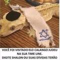Shalonkkk