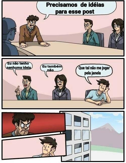 Jjfhcb - meme