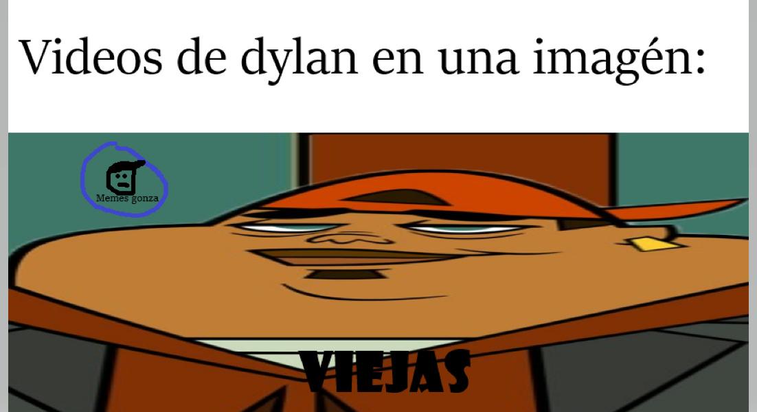 viejas - meme
