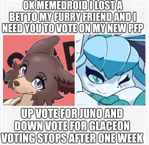 Plz let this through mod - meme