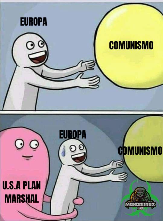 Mi primer meme xD
