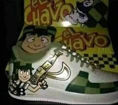 alguien sabe donde los pudeo comprar?? - meme