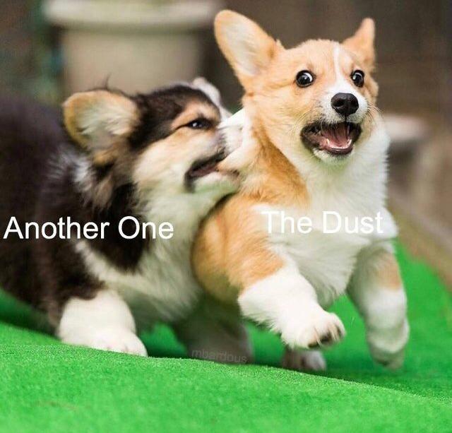 Wuph - meme