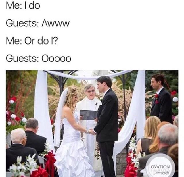 ooooo - meme