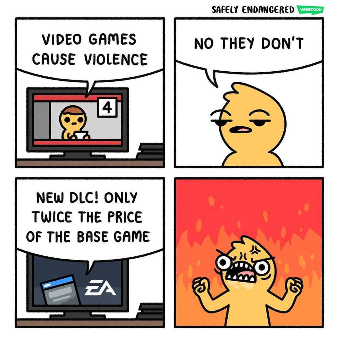 Ree - meme