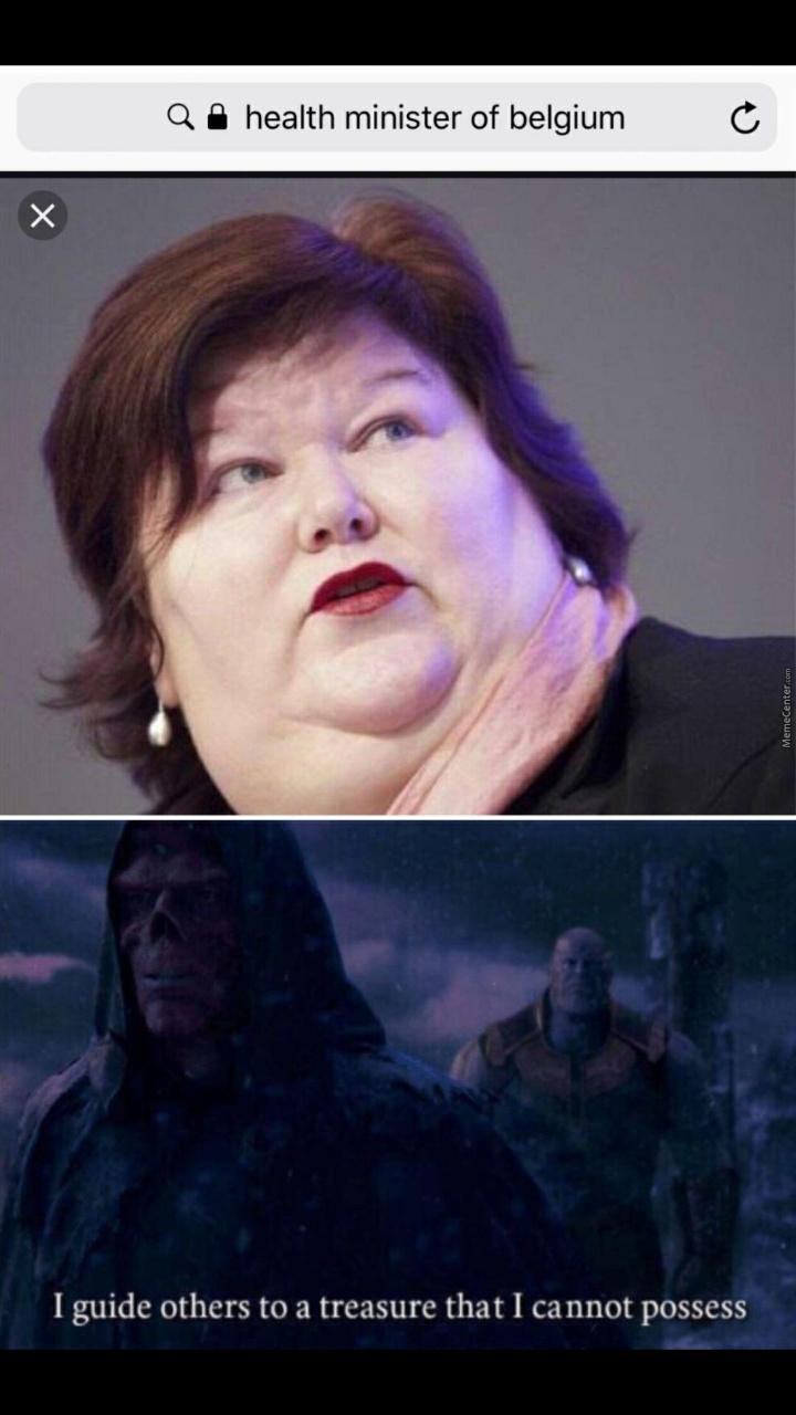 netherlands - meme