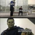 3º meme sin ser repost :D
