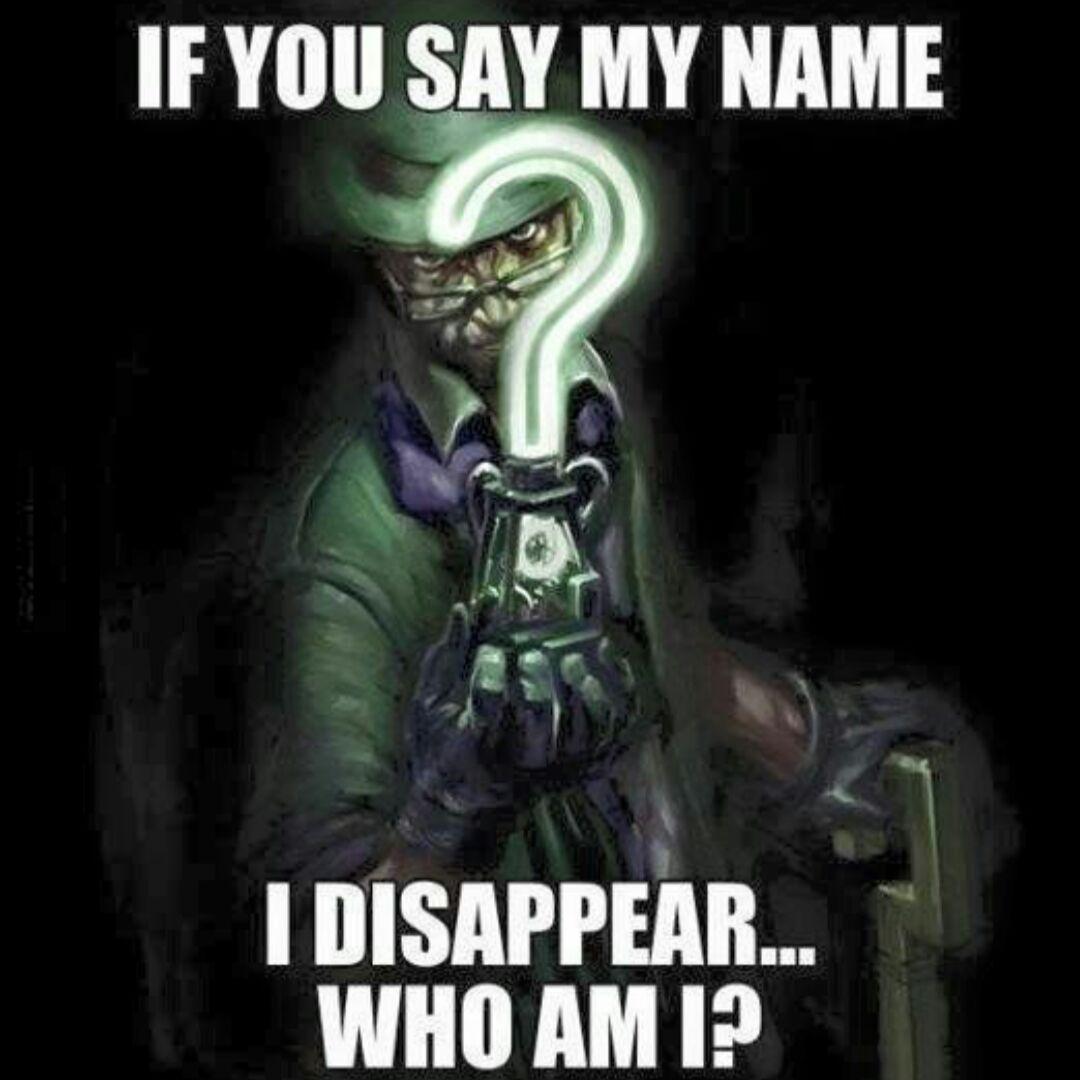 favorite video game character? - meme