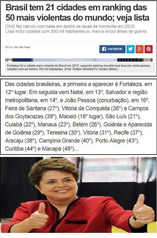 Grande Brasil!!!!! - meme