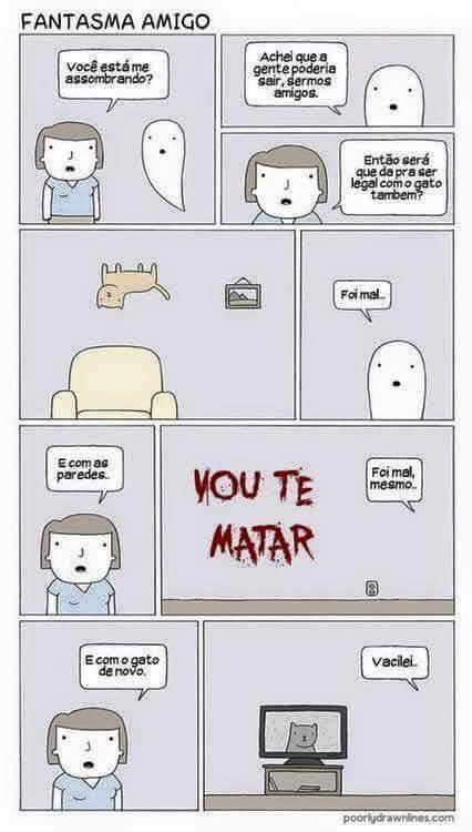 Troll gato - meme