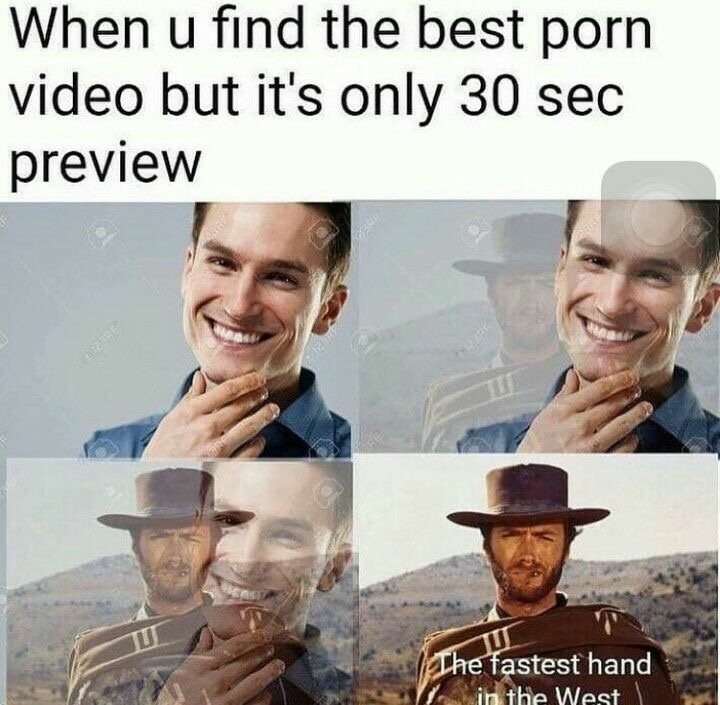 title needs to be loved - meme