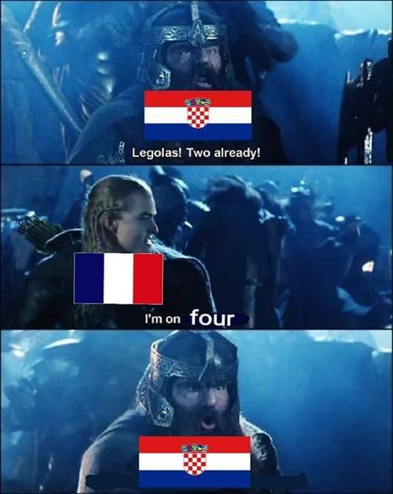 4-2 au score - meme