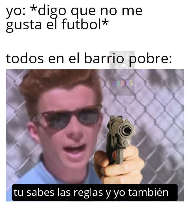 CORRE CONCHETUMARE, CORRE Y NO MIRES ATRÁS - meme