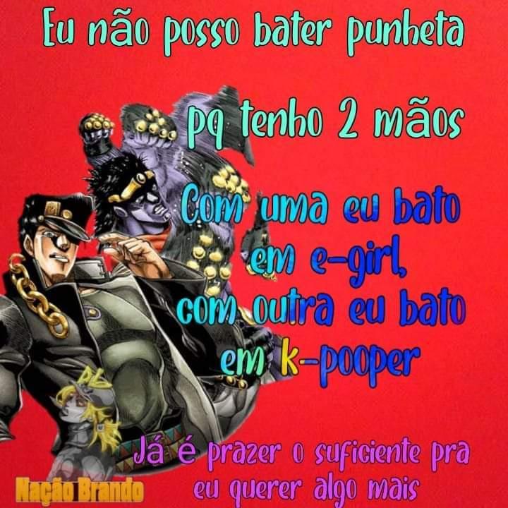 União Flasco - meme