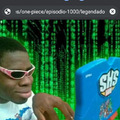 9999 IQ