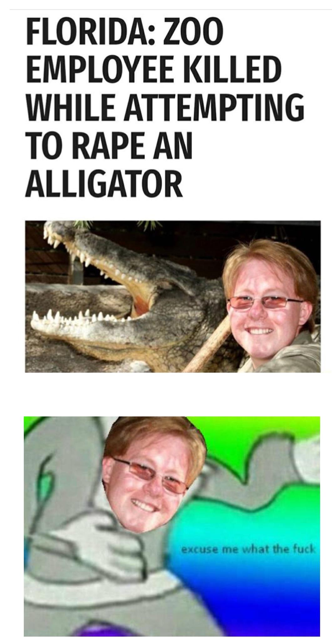 real news guys  :  - meme