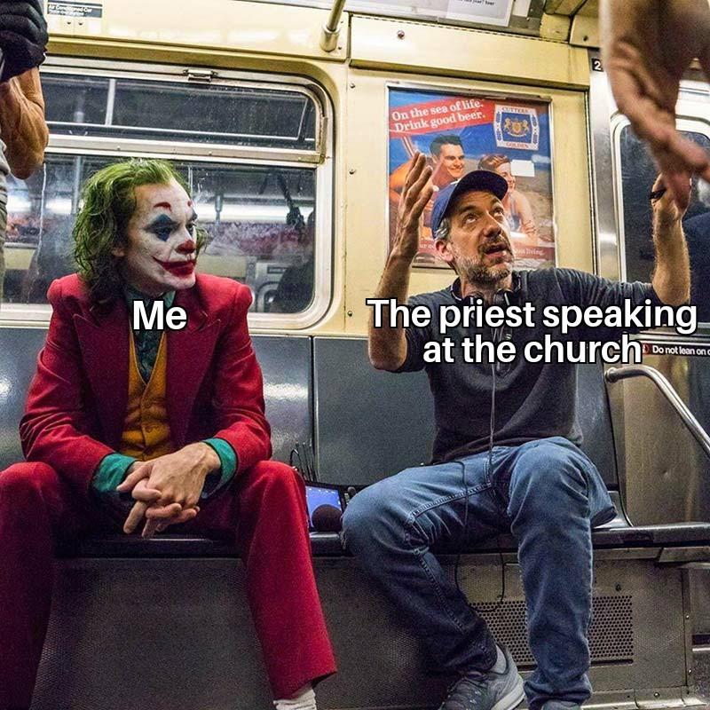 This is 100% me - meme
