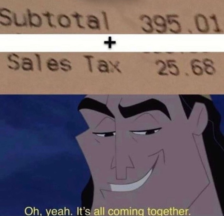 420.69 - meme