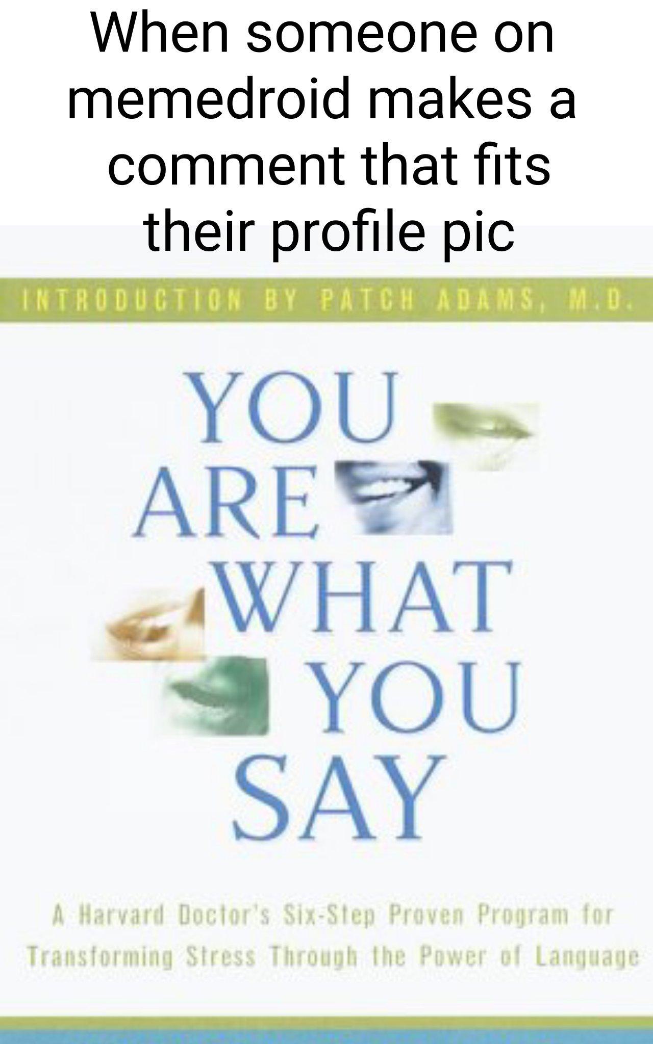 AAAAAAAAAAAAAA - meme