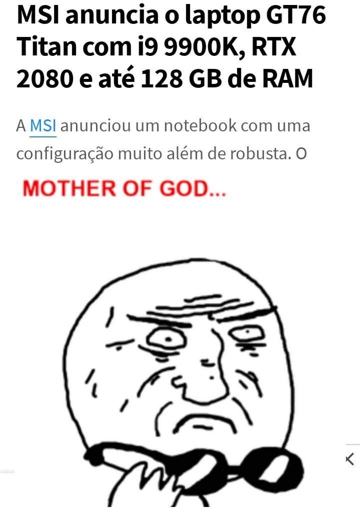 krl - meme