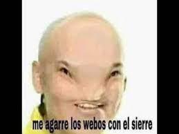 sierre - meme