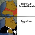 Turka turka