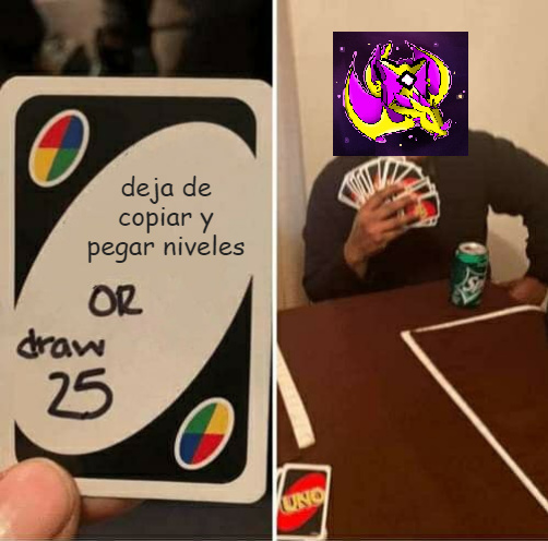 viprin moment - meme