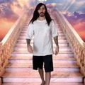 SHARE IF YOU RESPECT CR1TI- I MEAN JESUS