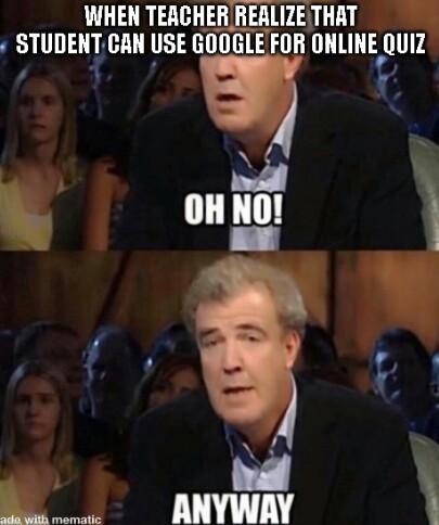RIP edu - meme