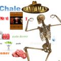 esqueleto 2.0