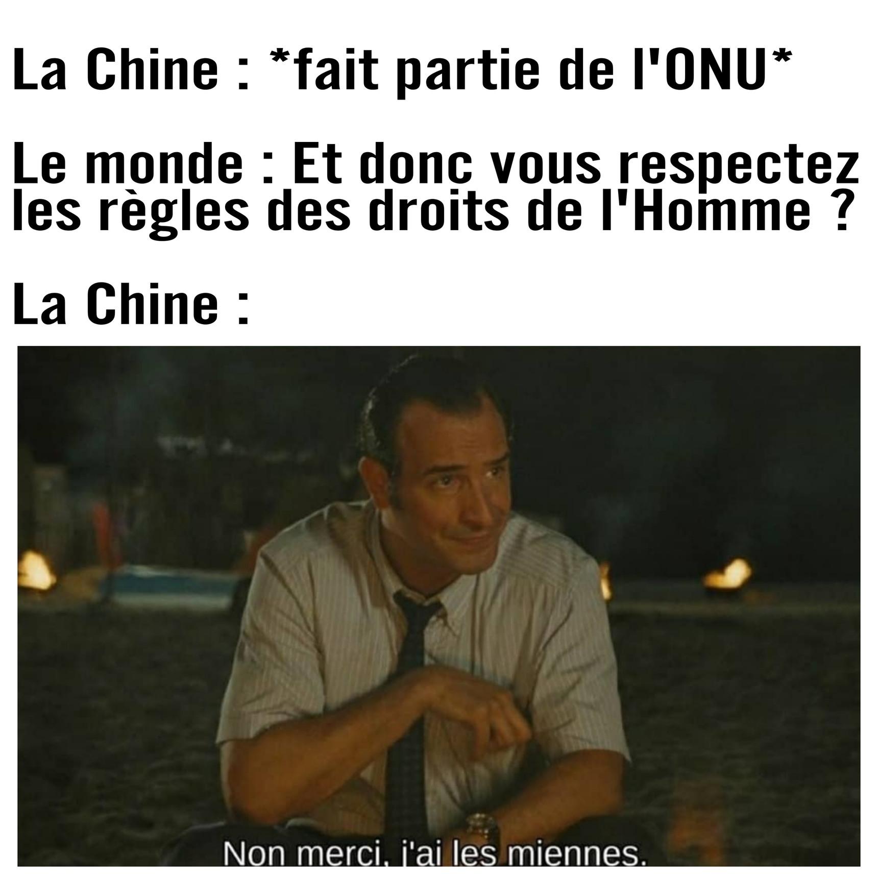 Nonghours - meme