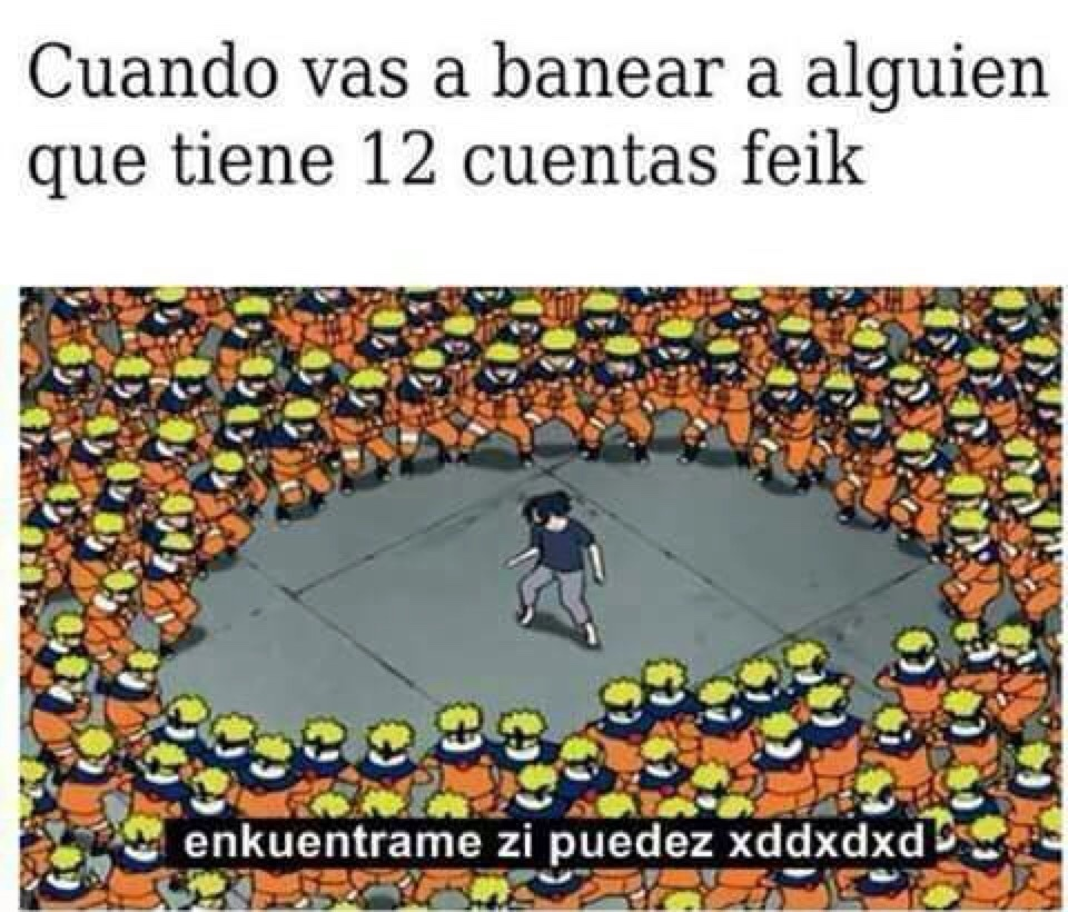 Good Meme m8