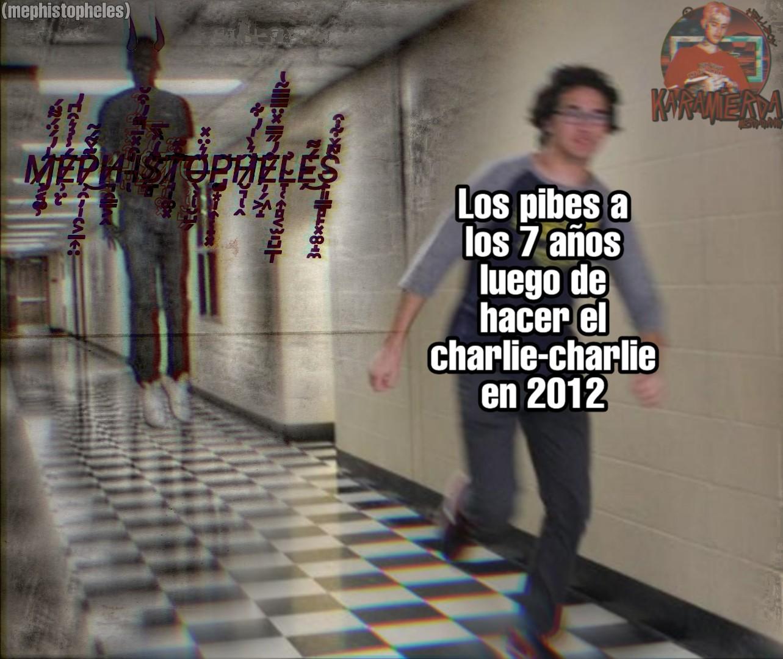 elsosman - meme
