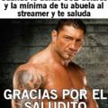 Garcias