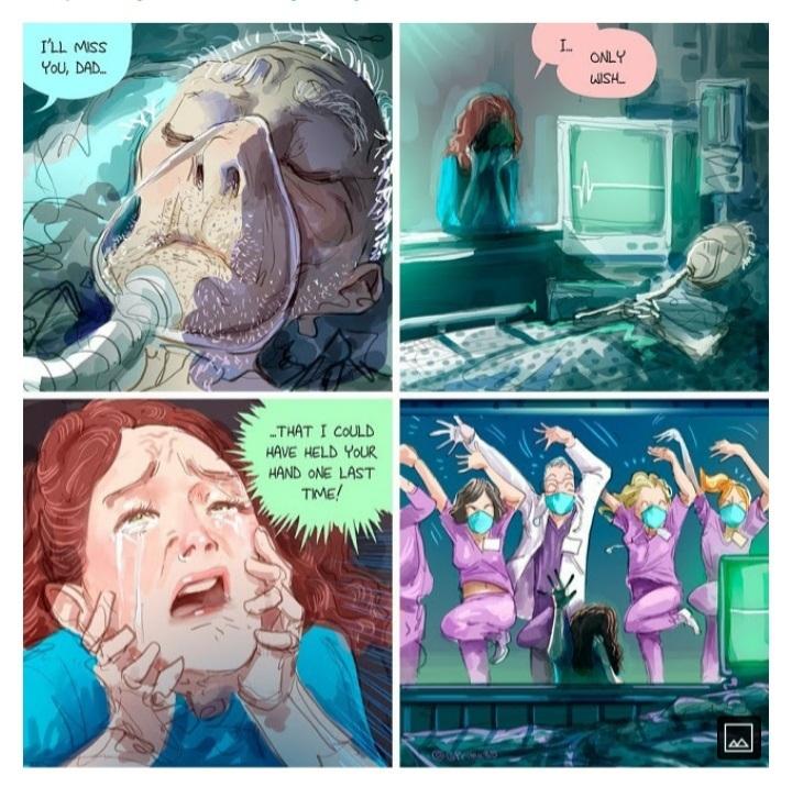 tik tik is cancer - meme