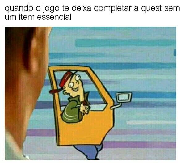 Uijj - meme